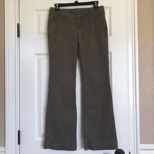Express Casual Pants